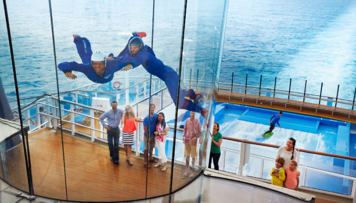 simulateur ripcord by ifly